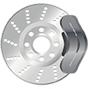 Brake Repairs Available at Best Buy Tire Pros in Glendale, CA 91206 and Norwalk, CA 90650