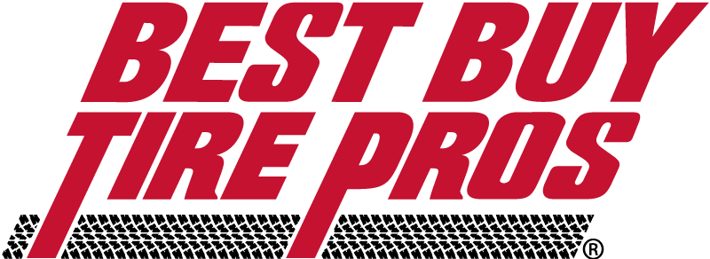 Best Buy Tire Pros